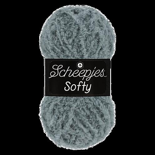 Scheepjes Softy - Fb. 477