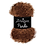 Thumbnail: Scheepjes Panda - 584 Grizzly