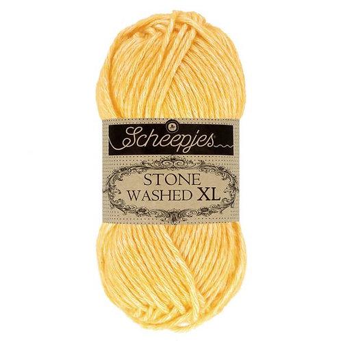 Scheepjes Stone Washed XL - 873 Beryl