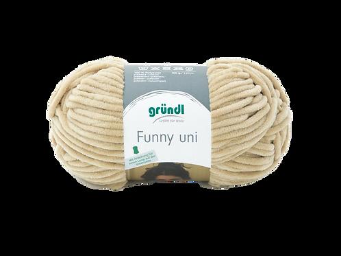 Gründl Funny - 19 beige