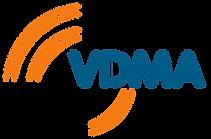 Logo der VDMA
