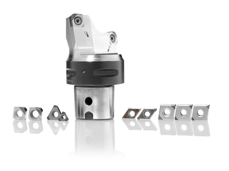 CC Drehen der Diamant- Gesellschaft Tesch GmbH