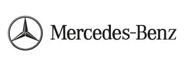 Mercedes-benzlogo.jpg