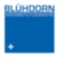 Logo Blühdorn.jpg