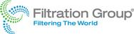 FiltrationGroup_3color_Logo_Tag_300dpi.j