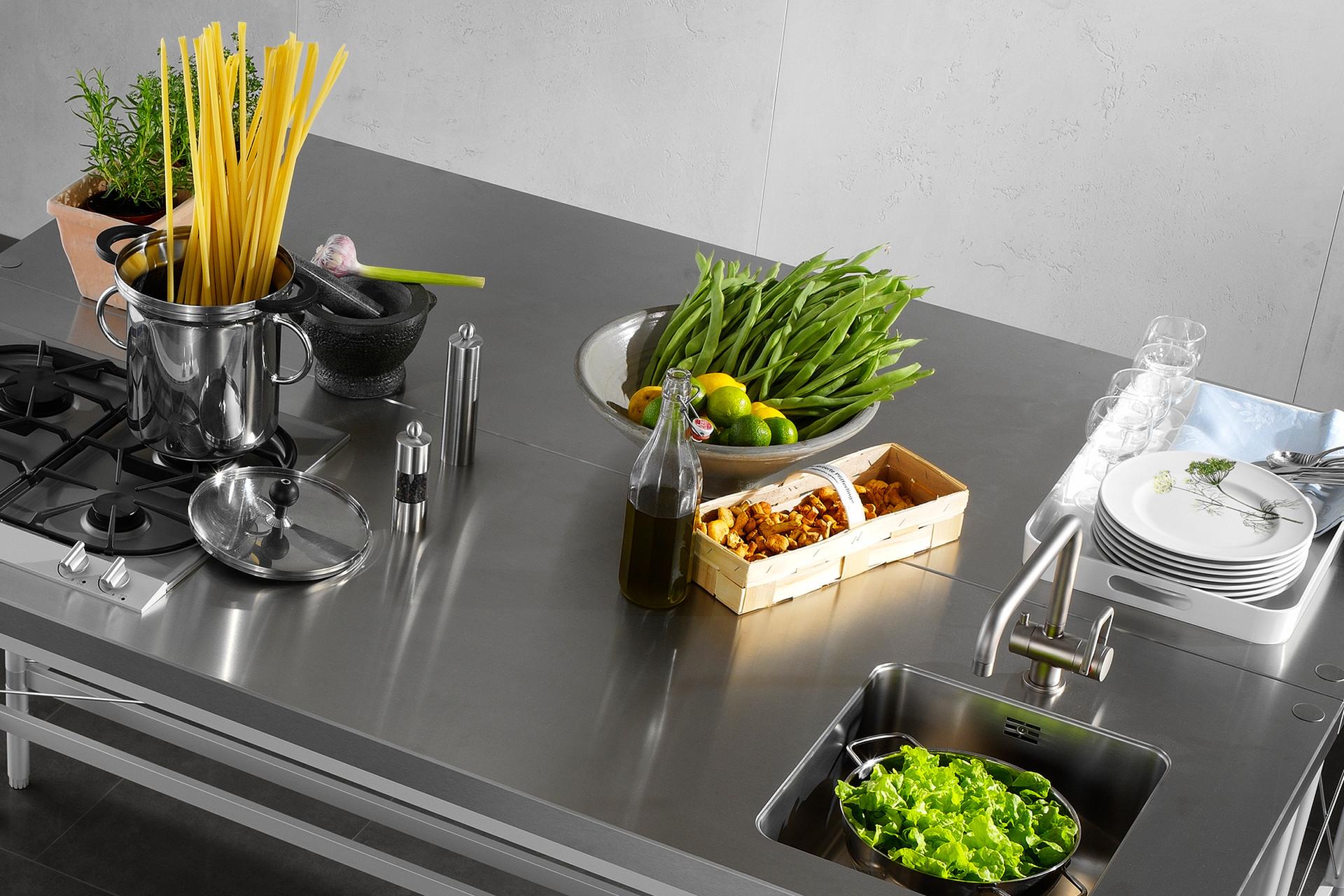 Küche_03.jpg