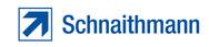 Schnaithmann.jpg