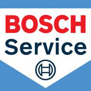 BoschCarService.jpg