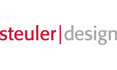 Steuler-design.jpg