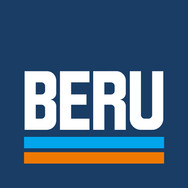 Beru Logo 3c.jpg