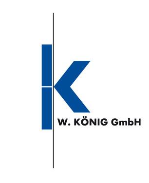 Walter_Koenig_GmbH.jpg