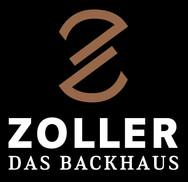 Zoller_Logo_Signet_RGB_backhaus-zoller.j