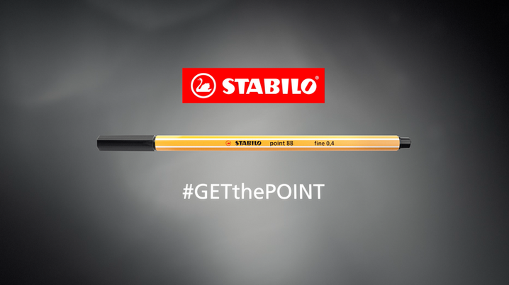 01_STABILO_Get_the_point.mp4
