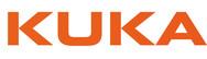 Kuka_logo_inklschutzraum.jpg
