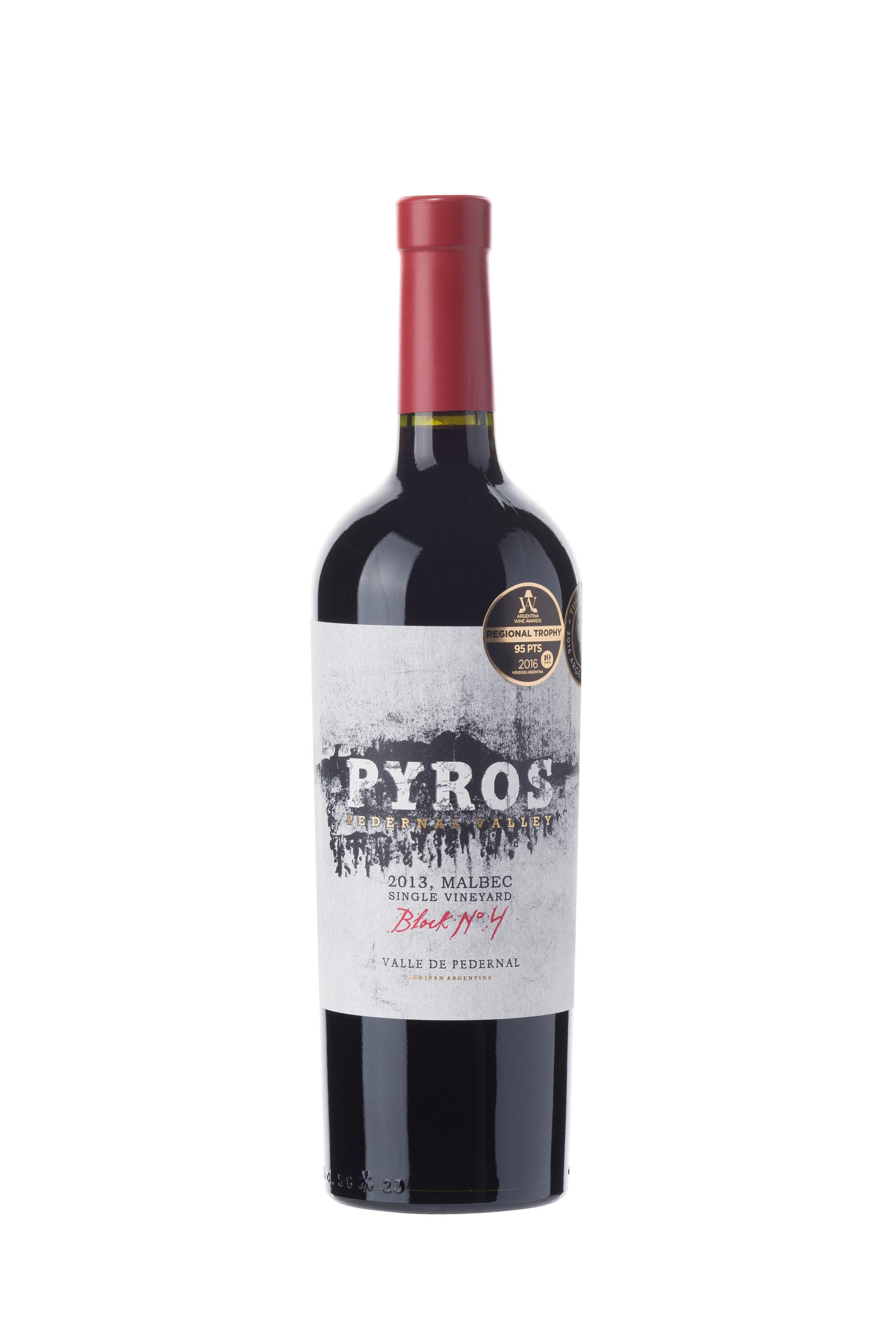 108250_Pyros_Block N4.jpg