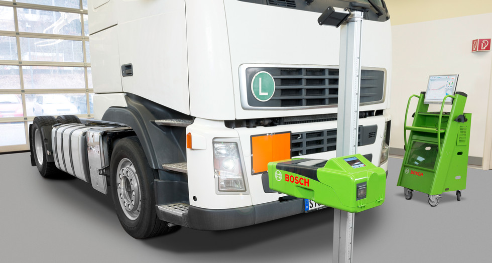 HTD_HTD815_Truck_02_.jpg