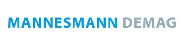 Mannesmann.jpg