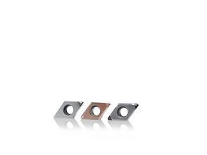 WSP SLS Fräser der Diamant- Gesellschaft Tesch GmbH