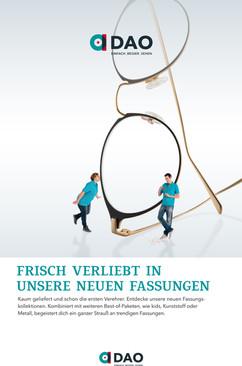 Werbefotografie Blühdorn GmbH, Fellbach