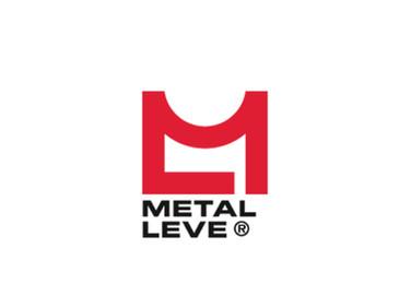 Metal_Leve.jpg