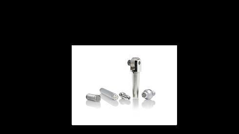 Abrichter der Diamant- Gesellschaft Tesch GmbH