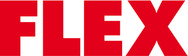 FLEX Logo_ai.jpg