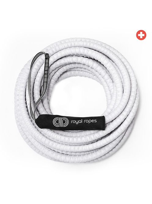 Bungee-Rope