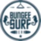 Bungeesurf Bern.png