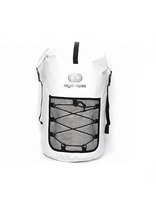 Equipment bag