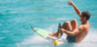 Surf_22_Full.jpg