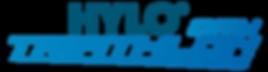 URSD_citytriathlon_logo_rgb_rz.png