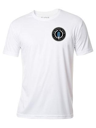 Men Functions Shirt