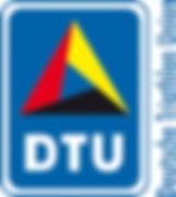 DTU_Logo_2015_(100-50-0-10)_JPEG.jpg