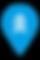 Zeichenfläche_1spot.png