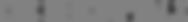 2000px-Die_Rheinpfalz_logo.svg.png