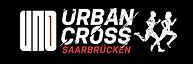 UNO-Urban-Cross-Logo.png