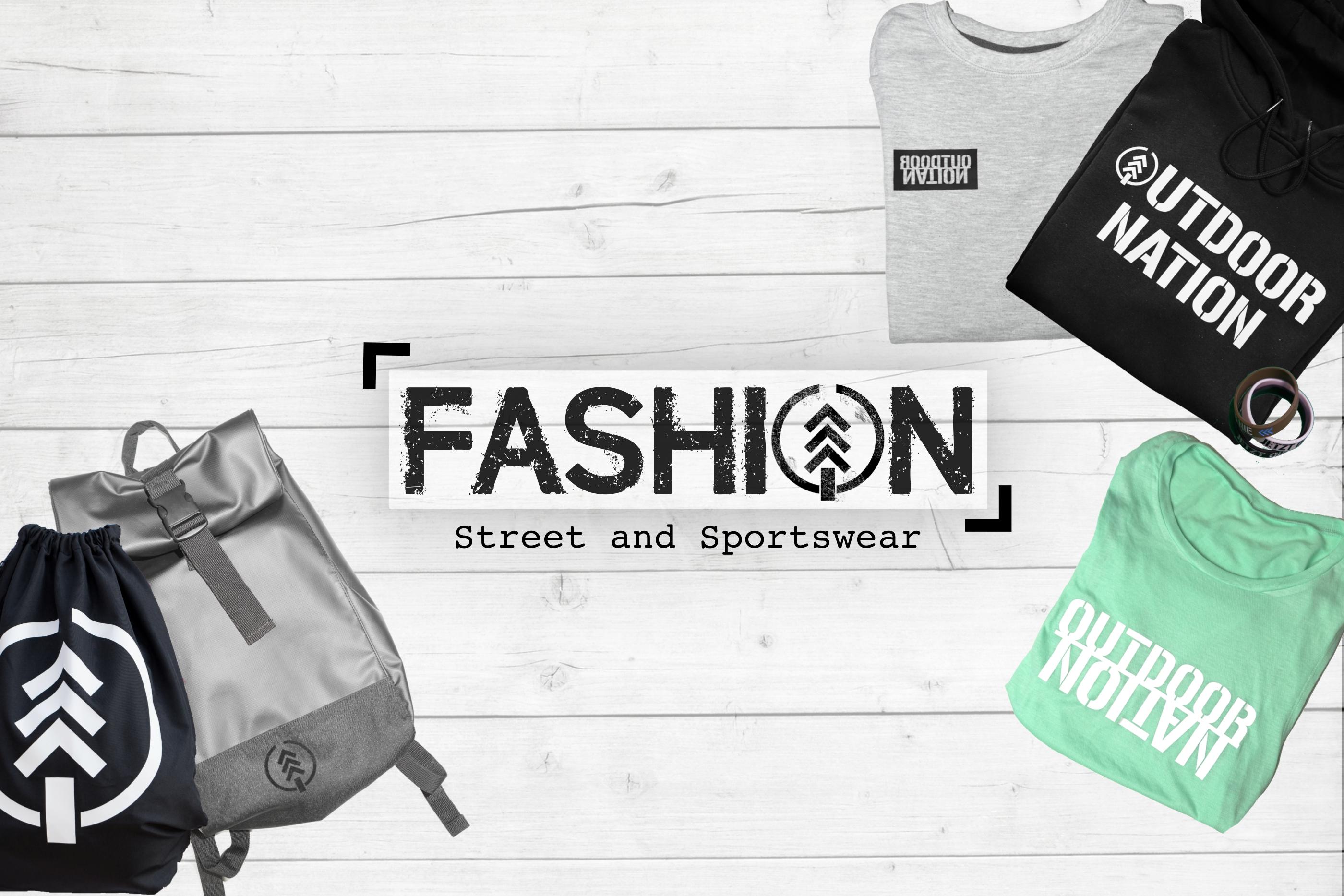 on_Fashion12