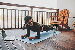 home-workout-3ZWKENG.jpg