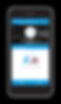 Schwarzes_Telefon_–_Modell_1.png