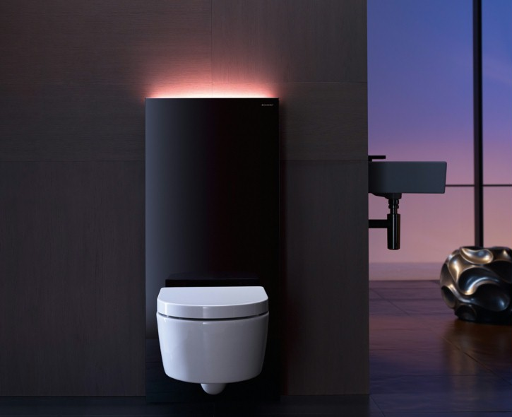 img_bathroom_5_B_monolithplus_1955483_width_725_height_590