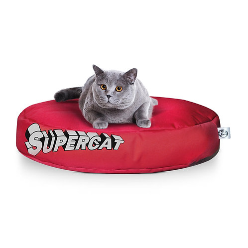 Supercat - מיטה לחתול