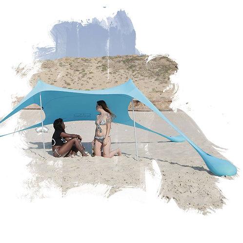 UNIQ | Shades Large ציליה לים