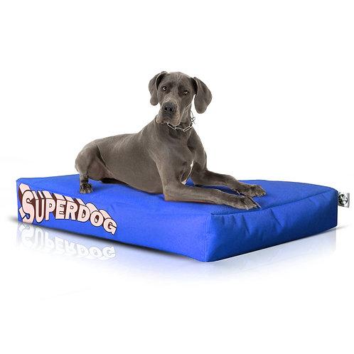 Superdog XLarge - מזרן לכלב