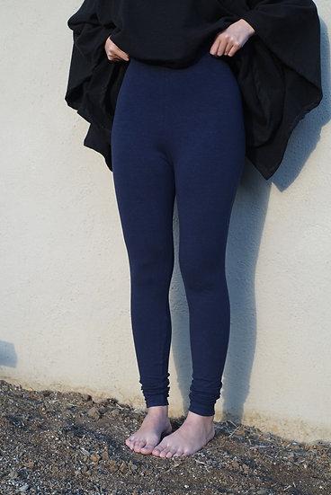 softlife legging