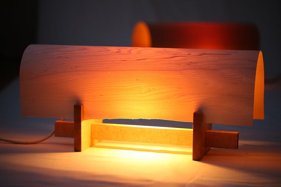 Herderin lighting