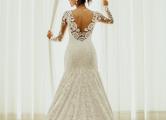 Wedding Dresses / Bridal Boutique