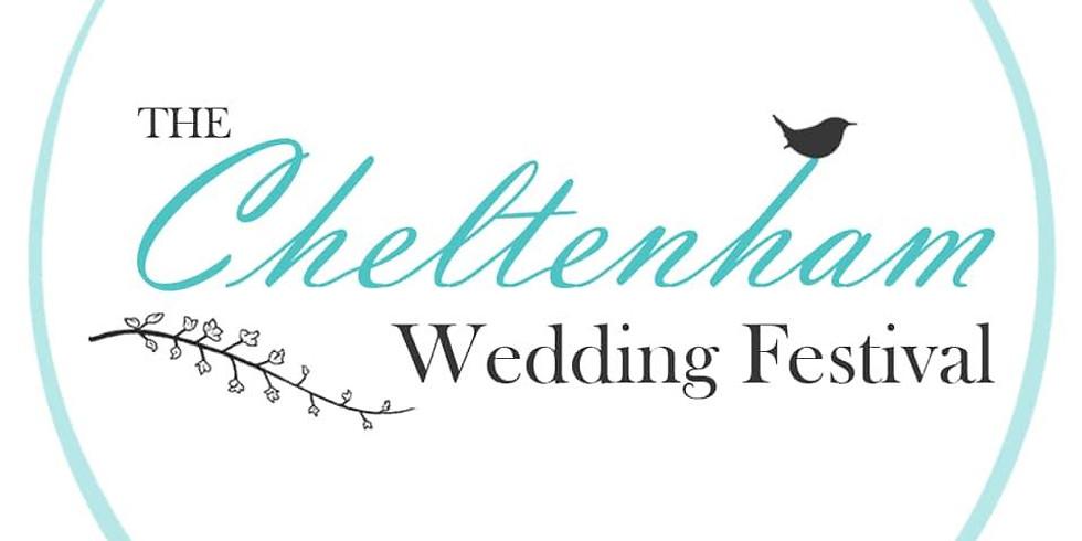 Cheltenham Wedding Festival