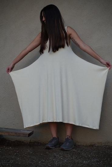 riiba dress