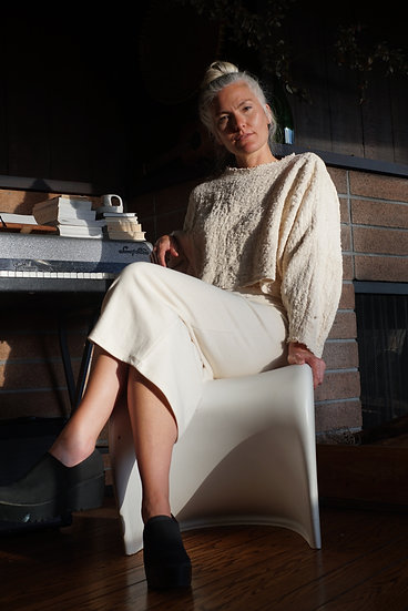 yona skirt