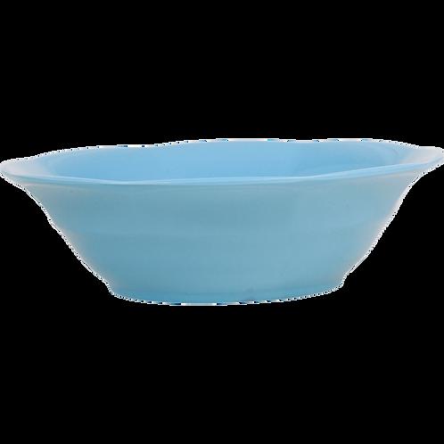 rice MELAMINE SOUP BOWL Suppenteller